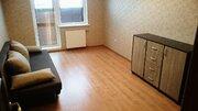 Сдаётся 1 кв ул майская, Аренда квартир в Калининграде, ID объекта - 314210812 - Фото 6