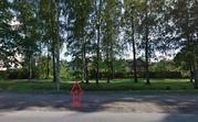 Продажа дома, Тярлево, м. Купчино - Фото 1