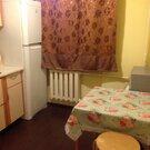 1 комнатная квартира посуточно м.динамо - Фото 4