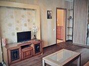 1-комн квартира у Метромоста на Левобережье - Фото 3
