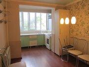 Сдается 1-но комнатная уютная квартира в Пятигорске - Фото 1