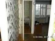 Продаю 1- комн. квартиру в королёве, - Фото 5