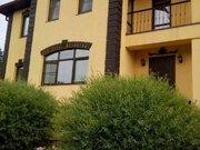 Продается дом 188 кв.м. в с.Игнатово, Дмитровский район - Фото 1