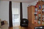 280 000 €, Продажа дома, Ku iela, Продажа домов и коттеджей Рига, Латвия, ID объекта - 501858324 - Фото 2