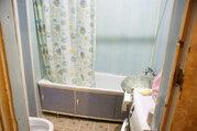 Комната в городе Волоколамске в долгосрочную аренду славянам, Аренда комнат в Волоколамске, ID объекта - 700710362 - Фото 13