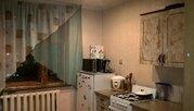 Сдам 1-комн. квартиру на Рябикова