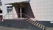 Уфа. Офисное помещение в аренду ул.Рабкоров. Площ. 42 кв.м - Фото 2