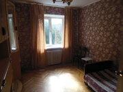 Сдам трёхкомнатную квартиру - Фото 3