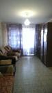 1 ком. на Балтийской, Купить квартиру в Барнауле по недорогой цене, ID объекта - 319110587 - Фото 2