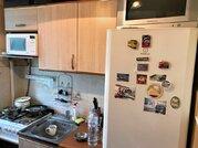 6 700 000 Руб., Однокомнатная квартира на Академической, Купить квартиру в Москве по недорогой цене, ID объекта - 319494588 - Фото 4