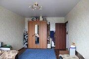 Продам 1 комн. квартиру 44 кв.м. в ЖК «Андреевская Ривьера» - Фото 5