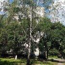 Продажа квартиры, Электросталь, Южный Проспект - Фото 4