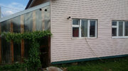 Продажа дома 214 м2 на участке 12 соток - Фото 4