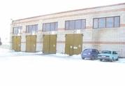 Готовый бизнес в Наро-Фоминске