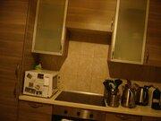 Сдаются 2 комнаты в 3 комнатной квартире - Фото 3