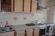Сдаётся двухкомнатная квартира 56 кв.м, г.Обнинск - Фото 1
