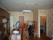 2-комнатная квартира в М.О. г.Шатура, пр.Ильича, д.33 - Фото 4