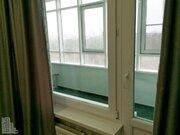 Трехкомнатная квартира 150м в элитном ЖК Зодиак, Аренда квартир в Москве, ID объекта - 315466319 - Фото 14
