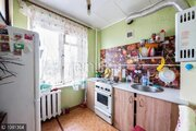 2-х к.кв Красное Село ул.Массльского 5 - Фото 3
