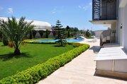 Срочно продается пентхаус 3+1 с видом на море, горы и Аланию, Купить пентхаус Аланья, Турция в базе элитного жилья, ID объекта - 310780453 - Фото 7