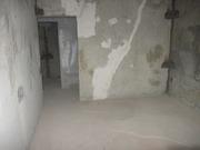 Продается 3-комнатная квартира Земская д. 18 - Фото 4