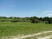 Продается земельный участок 8,82 соток в Рузском районе. - Фото 5