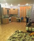 Сдам: дом 149 кв.м. на участке 7 сот, 4 комн., Аренда домов и коттеджей в Кстово, ID объекта - 502410863 - Фото 2