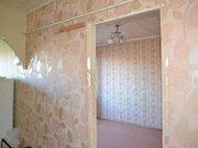 Продажа однокомнатной квартиры на Садовой улице, 10 в Ивангороде