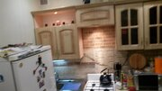 Продам 2-комнатную квартиру на ул.Чайковского - Фото 2