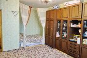 1 комнатная квартира 40 кв.м. г. Королев, пр-т Космонавтов, 44 - Фото 4