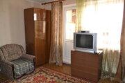 Cдаётся 1 комнатная квартира в п.Строитель д.9а - Фото 3