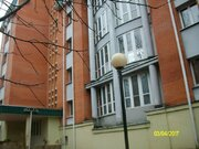 Продается 3-х комн. квартира, город Обнинск, ул.Звездная 6 - Фото 5