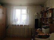Однокомнатная квартира в Федоровке