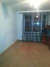 Продам 3-х комнатная квартира в Королеве - Фото 4