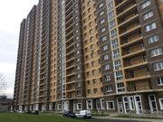 1-я квартира в доме бизнес-класса, ЖК о7 - Фото 4