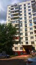 Продам 2-к квартиру, Москва г, бульвар Яна Райниса 25