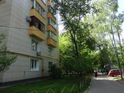 1-к.кв, рядом с м.Молодежная, ул.Ельнинская 22 корп.1 - Фото 5