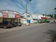 Продам, сдам в аренду коммерческую недвижимость в Рязанской области в . - Фото 2