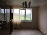 2х комнатная квартира с ремонтом в г. Фрязино - Фото 2