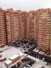 2 комнатная квартира Октябрьский - Фото 1