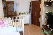 Двухкомнатная квартира в г. Ивантеевка - Фото 3