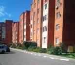 Продается квартира, Черноголовка, 228м2 - Фото 2