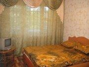 Квартира в районе Онкоцентра и бол-цы Калинина - Фото 2