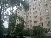 Отличная 3 к.кв. в центре Красногорска - Фото 1