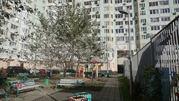 Просторная 1-комнатная квартира с кравивым панорамным видом - Фото 5