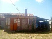Дом, Большие Салы, Мясникяна, общая 90.00кв.м. - Фото 3