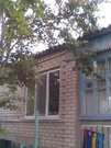Дом, город Херсон