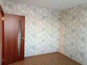 Продается новый одноэтажный дом в д.Прудцы, Дмитровский район - Фото 3