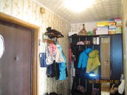 Продается 1-я квартира г.Кольчугино ул.Шмелева д 12 - Фото 3