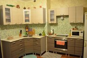 2 х комнатная квартира с отличной планировкой - Фото 1